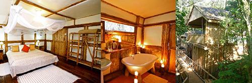 PhotoFly Travel Club | buhoma-safari-lodge-accommodation-in-bwindi-np | PhotoFly Travel Club