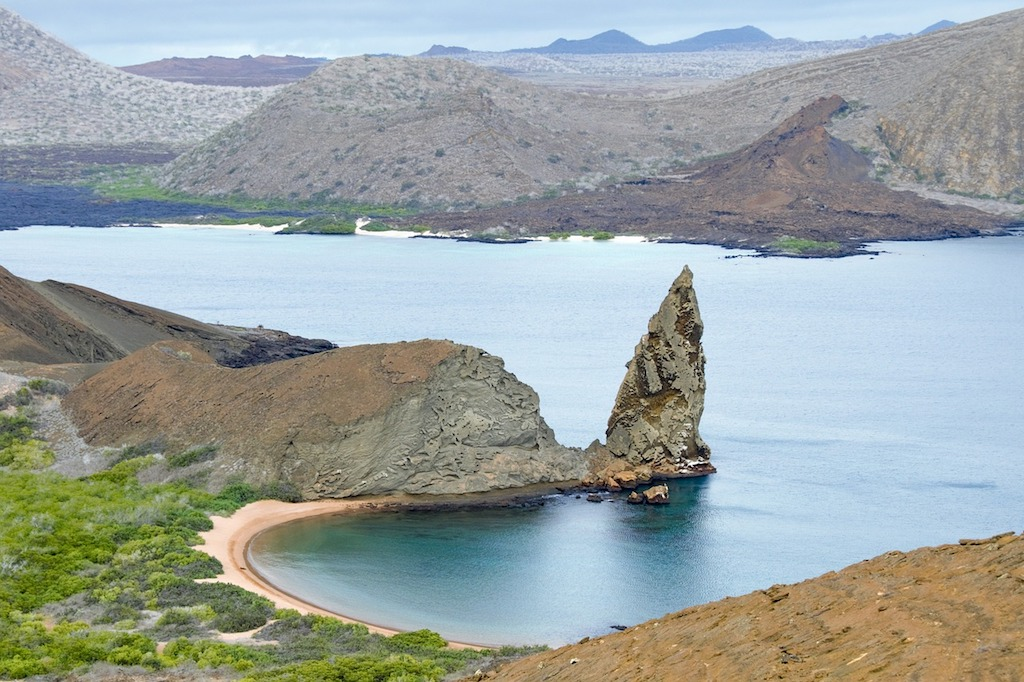 PhotoFly Travel Club | galapagos islands group tours | PhotoFly Travel Club