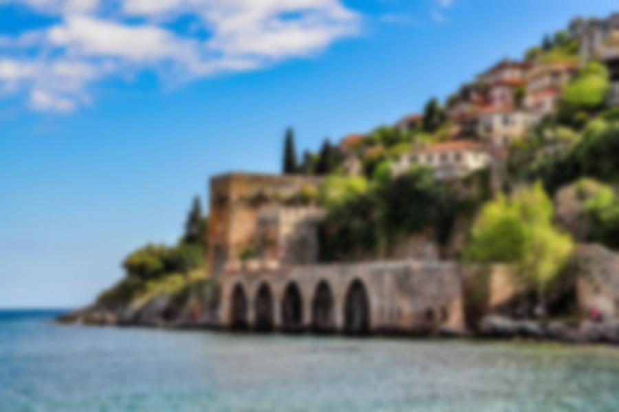 PhotoFly Travel Club   Alanya   PhotoFly Travel Club