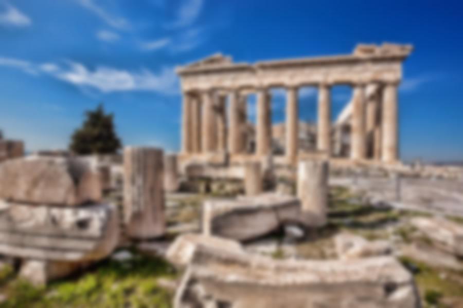 PhotoFly Travel Club | Athens | PhotoFly Travel Club