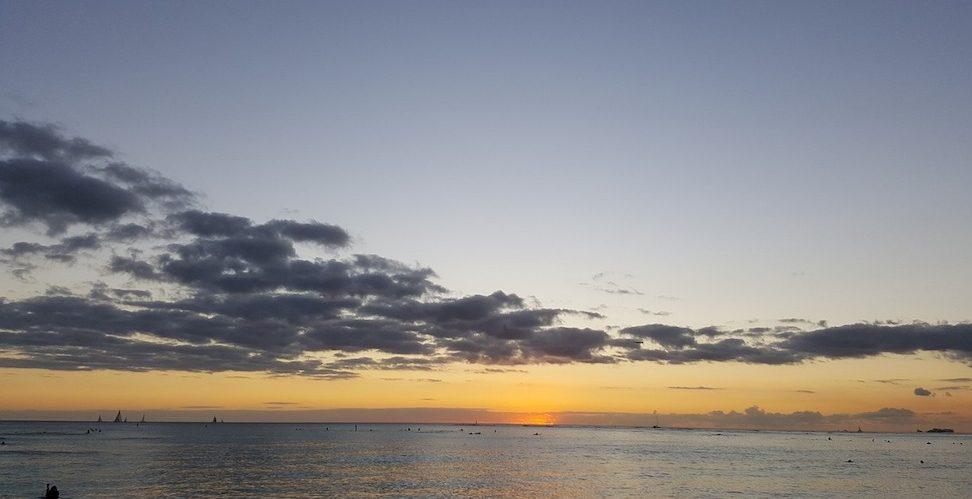 PhotoFly Travel Club | Big Island Hawaii group tours | PhotoFly Travel Club