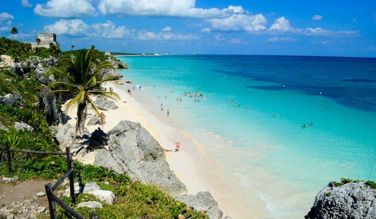 PhotoFly Travel Club | Cancun-Pontos-Turisticos-740×431 | PhotoFly Travel Club