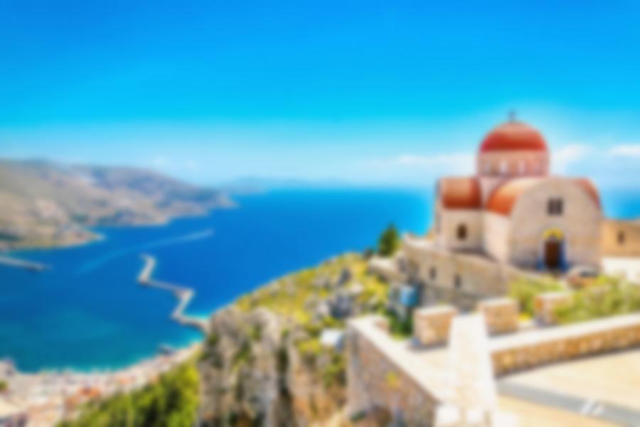 PhotoFly Travel Club | crete | PhotoFly Travel Club