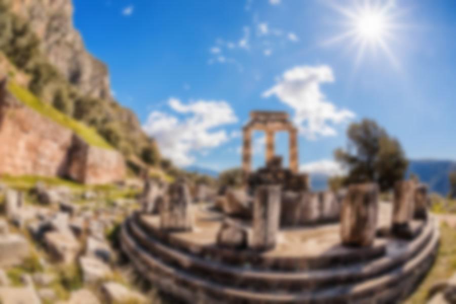 PhotoFly Travel Club | delphi | PhotoFly Travel Club