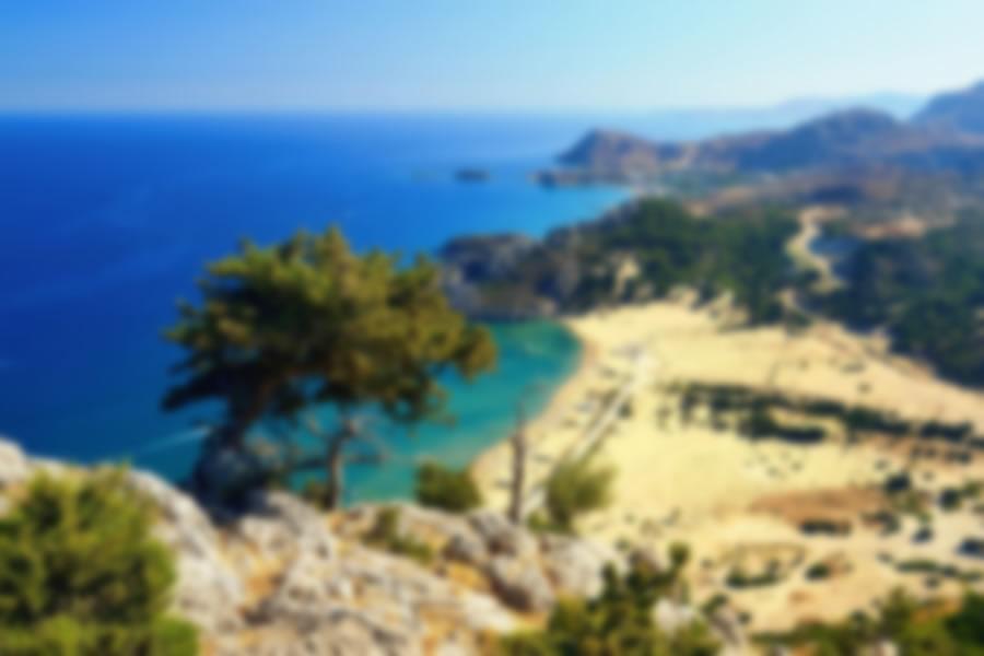 PhotoFly Travel Club   dodecanese   PhotoFly Travel Club