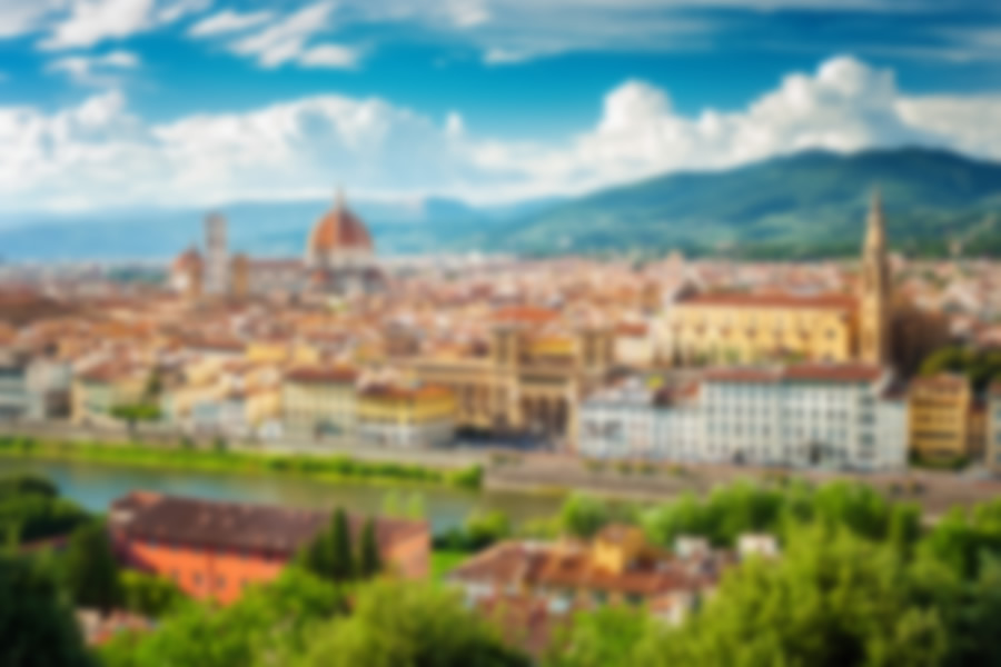 PhotoFly Travel Club   Florence   PhotoFly Travel Club