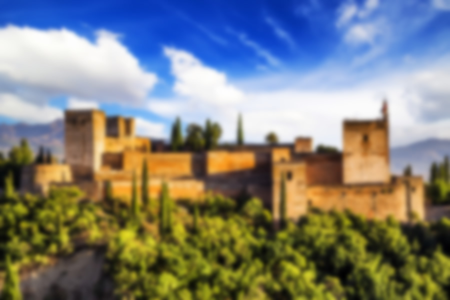 PhotoFly Travel Club | granada | PhotoFly Travel Club