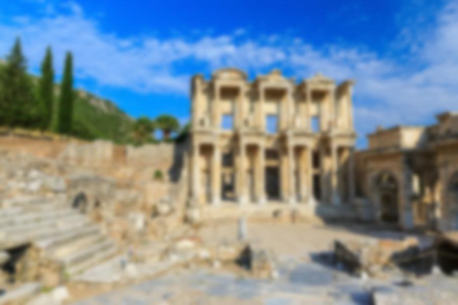 PhotoFly Travel Club | Izmir | PhotoFly Travel Club