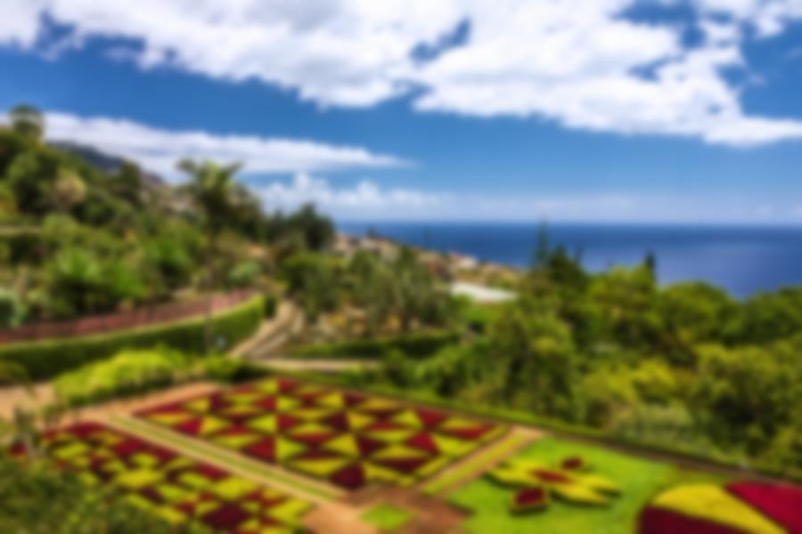 PhotoFly Travel Club | madeira | PhotoFly Travel Club