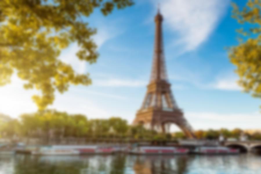 PhotoFly Travel Club | Paris | PhotoFly Travel Club
