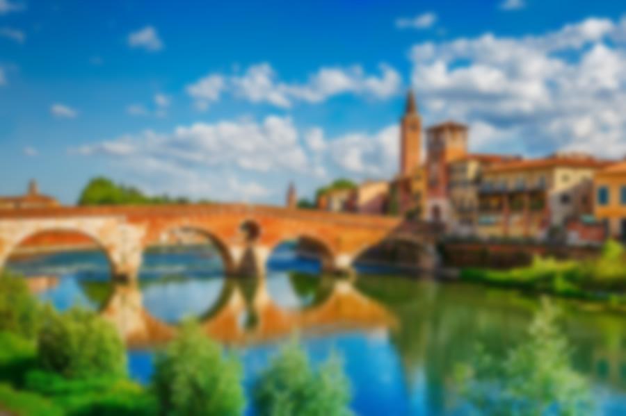 PhotoFly Travel Club | Verona | PhotoFly Travel Club