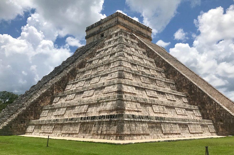 PhotoFly Travel Club | Mexico_-_Yucatan | PhotoFly Travel Club