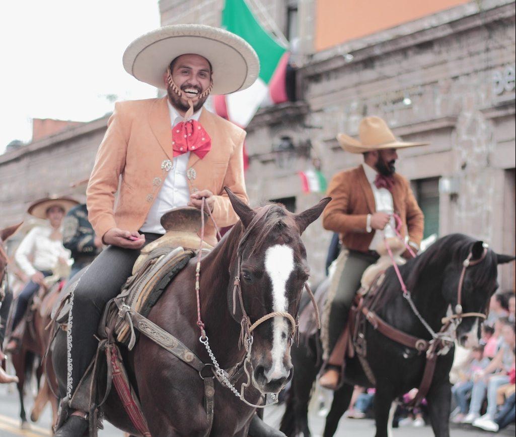 PhotoFly Travel Club | Mexico_-_festival | PhotoFly Travel Club