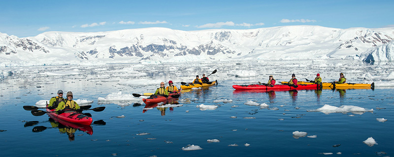 PhotoFly Travel Club   kayak pan   PhotoFly Travel Club