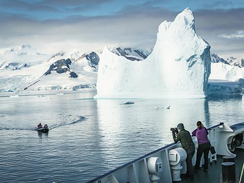 PhotoFly Travel Club | ocean boat | PhotoFly Travel Club