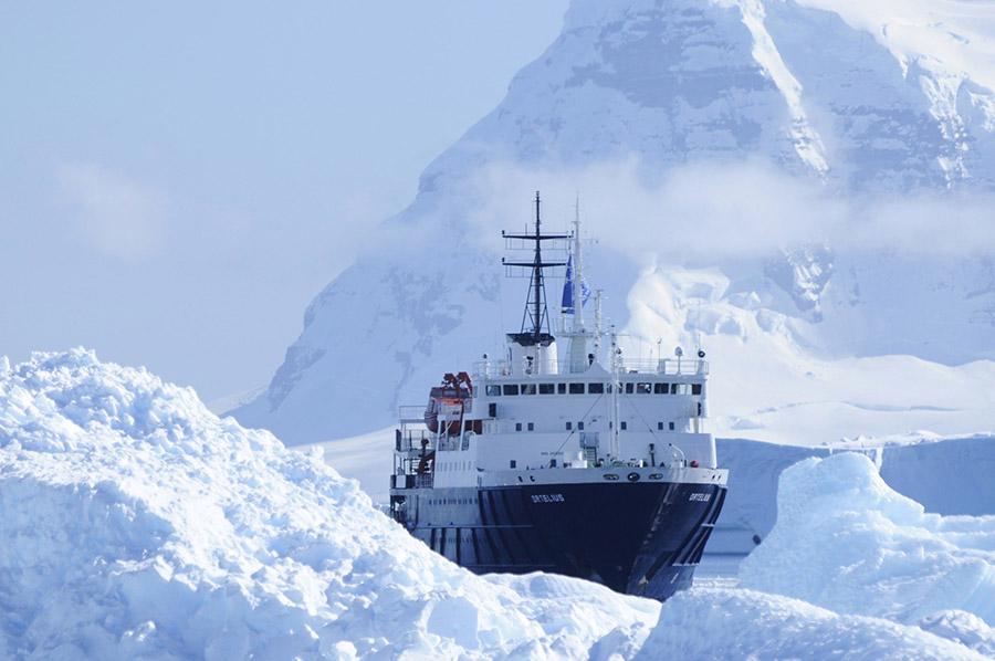PhotoFly Travel Club   ortelius-ice   PhotoFly Travel Club