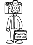 PhotoFly Travel Club | PhotoFly Travel Club Member | PhotoFly Travel Club
