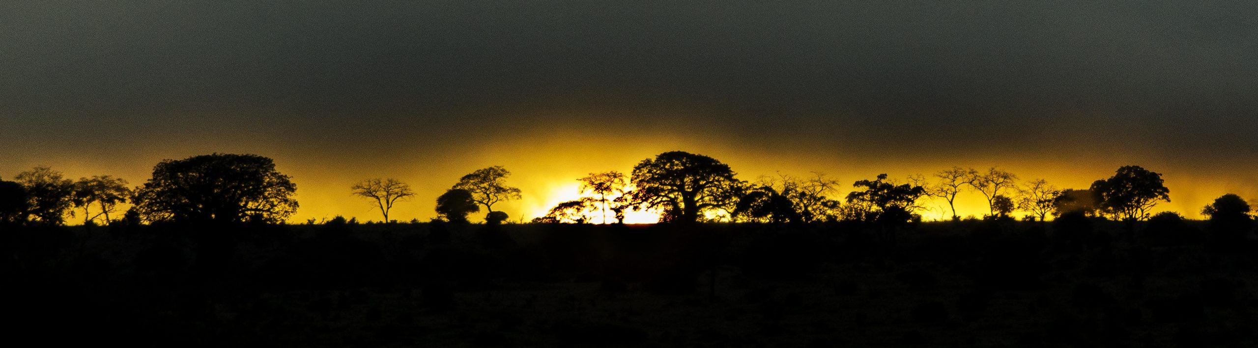 PhotoFly Travel Club | Tanzania Sunet | PhotoFly Travel Club