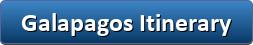 PhotoFly Travel Club | button_galapagos-itinerary | PhotoFly Travel Club