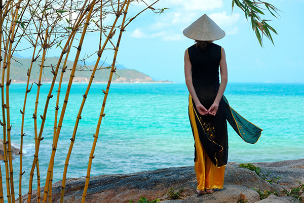 PhotoFly Travel Club | vietnam coast | PhotoFly Travel Club