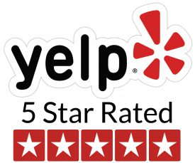 PhotoFly Travel Club | Yelp-5-Star-Rated | PhotoFly Travel Club