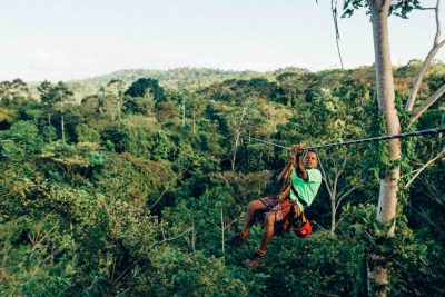 Costa_Rica Adventure Photography