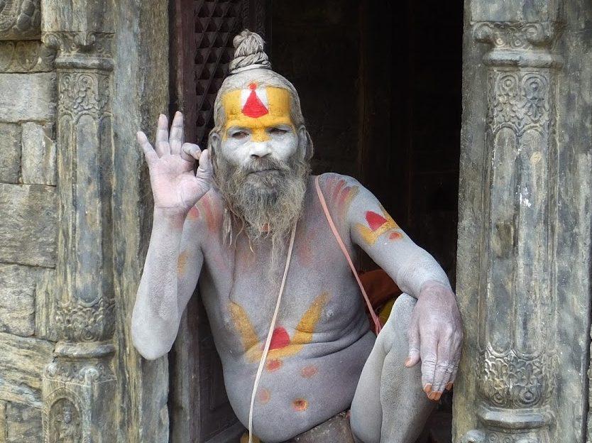 PhotoFly Travel Club | pashupatinath-temple-kathmandu-nepal-wallpaper | PhotoFly Travel Club