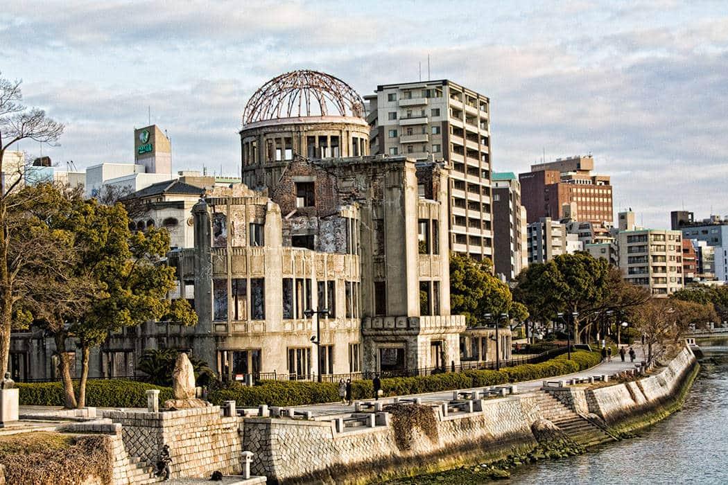 PhotoFly Travel Club | hiro dome | PhotoFly Travel Club