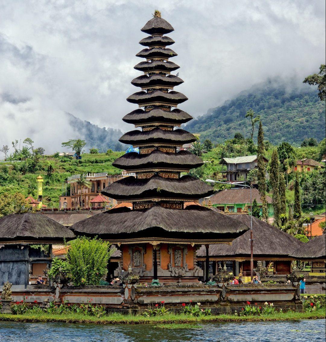 PhotoFly Travel Club   Bali Group Tours   PhotoFly Travel Club