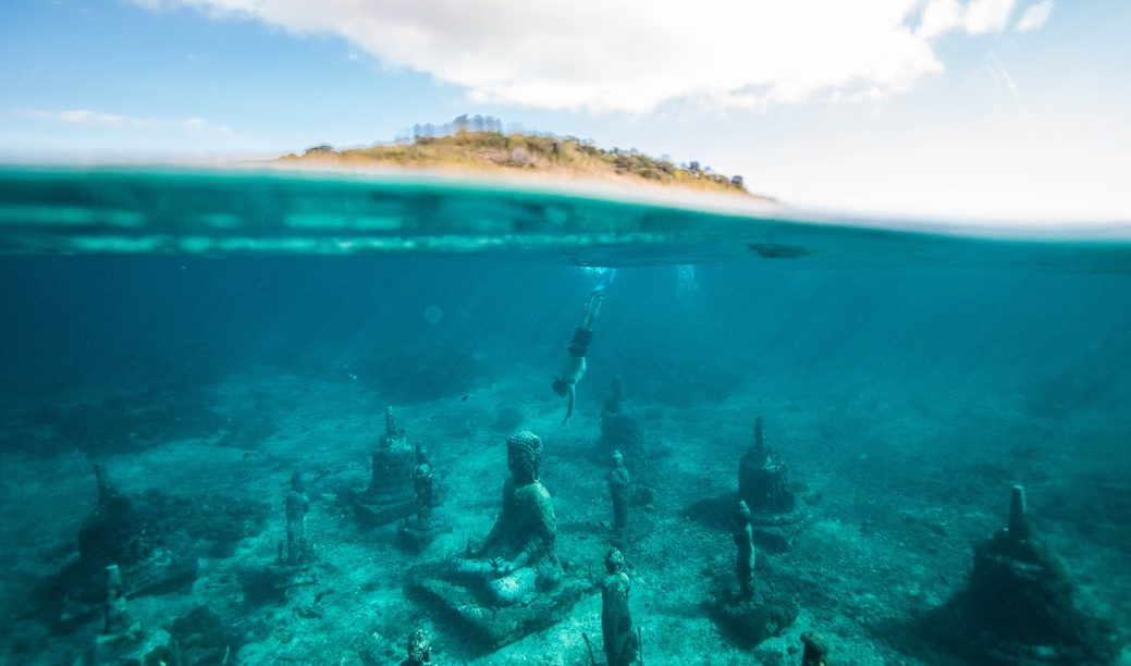 PhotoFly Travel Club | Bali Group Tours | PhotoFly Travel Club