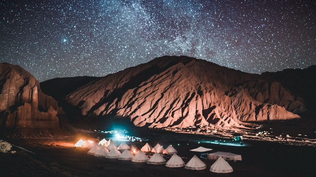 PhotoFly Travel Club | Chile Group Tours | PhotoFly Travel Club