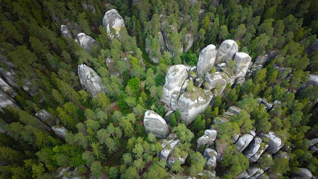 PhotoFly Travel Club | Czech Republic Group Tours | PhotoFly Travel Club