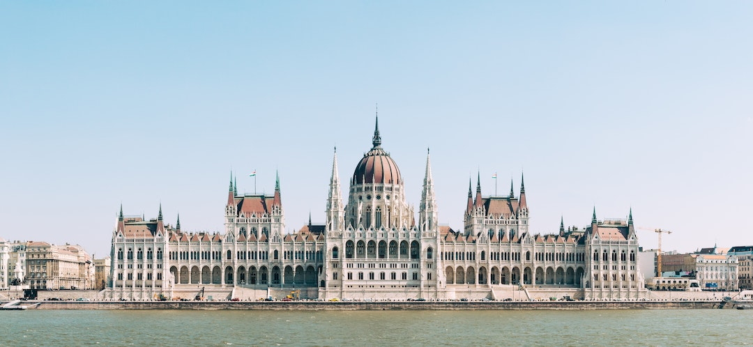 PhotoFly Travel Club | Hungary Group Tours | PhotoFly Travel Club