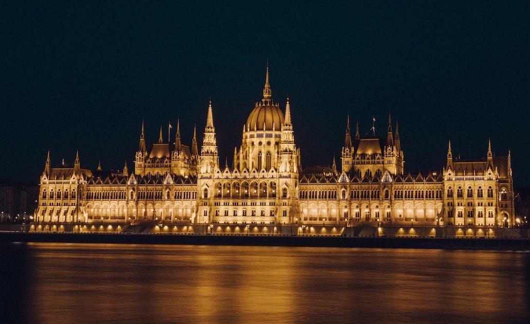 PhotoFly Travel Club | Hungary Group Tours | PhotoFly Travel Club