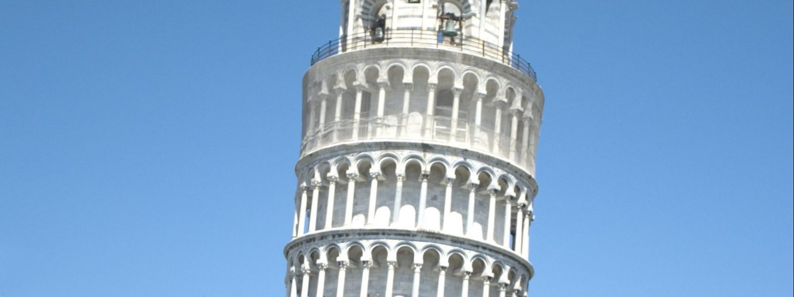 Italy Group Tours