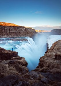 Iceland Group Tour