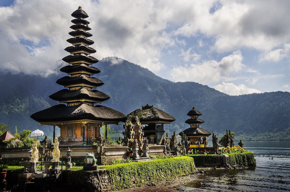 PhotoFly Travel Club | Bali Group Tours | PhotoFly Travel Club