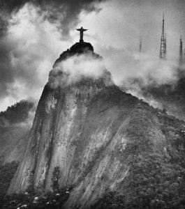 Brazil Group Tour