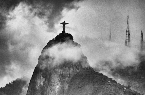 PhotoFly Travel Club   Brazil Group Tour   PhotoFly Travel Club