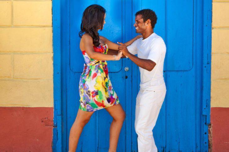 PhotoFly Travel Club | Salsa-dancing-in-Trinidad-Cuba-768×576 | PhotoFly Travel Club