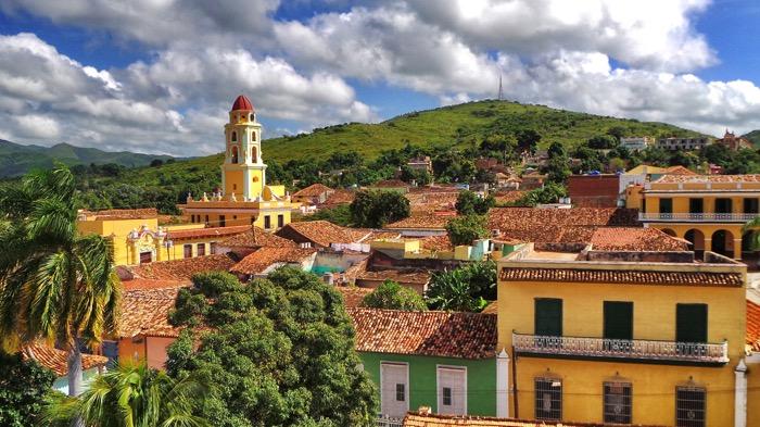 PhotoFly Travel Club | Trinidad pan | PhotoFly Travel Club