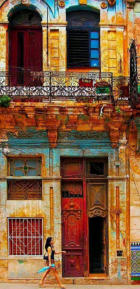 PhotoFly Travel Club | havana long | PhotoFly Travel Club