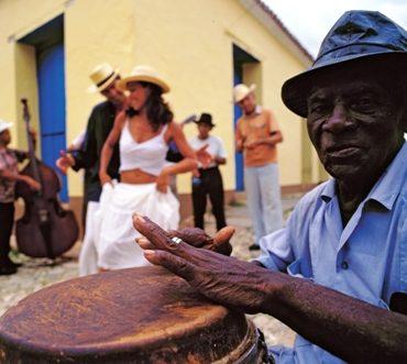 PhotoFly Travel Club   salsa-dancing-cuba-tourist-board   PhotoFly Travel Club