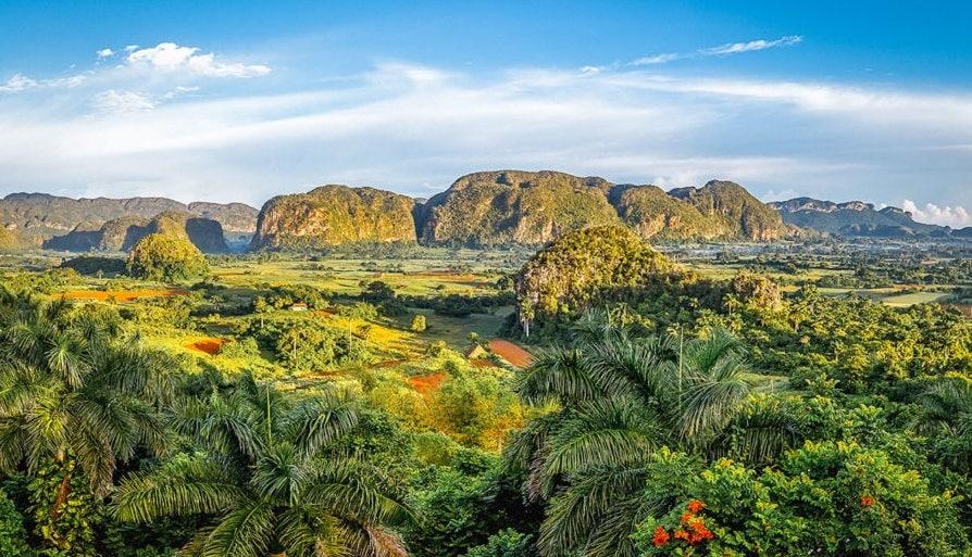 PhotoFly Travel Club | vinales-cuba-travel-tips-900×600 | PhotoFly Travel Club