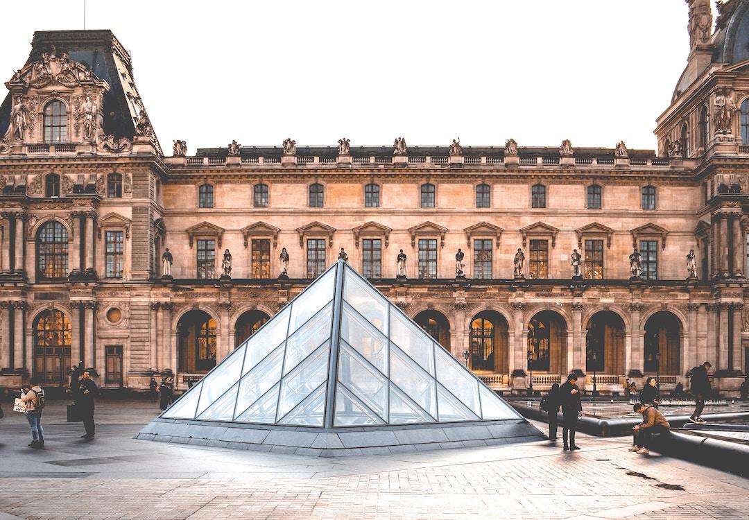 PhotoFly Travel Club | France Group Tour | PhotoFly Travel Club