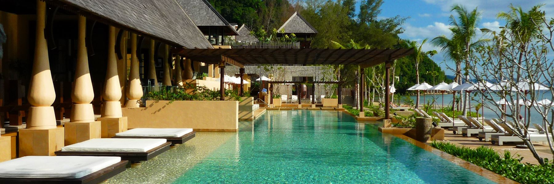 PhotoFly Travel Club   Gaya_Island_Resort_Gaya_Island_509930   PhotoFly Travel Club