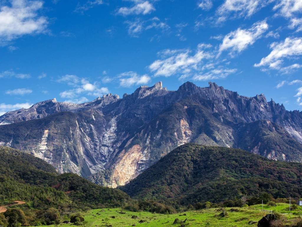 PhotoFly Travel Club | KK Mountain 4 | PhotoFly Travel Club