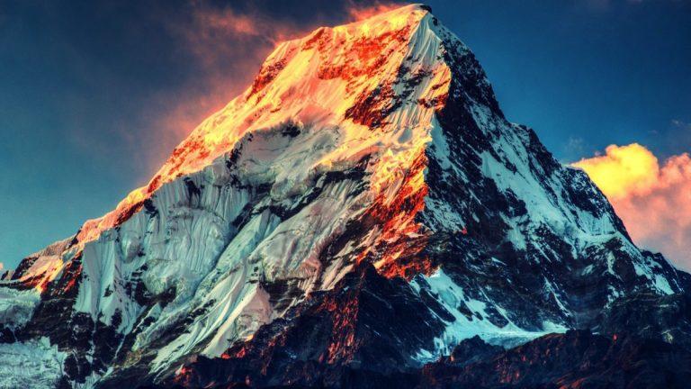 PhotoFly Travel Club | Nepal & Bhutan Group Tour | PhotoFly Travel Club