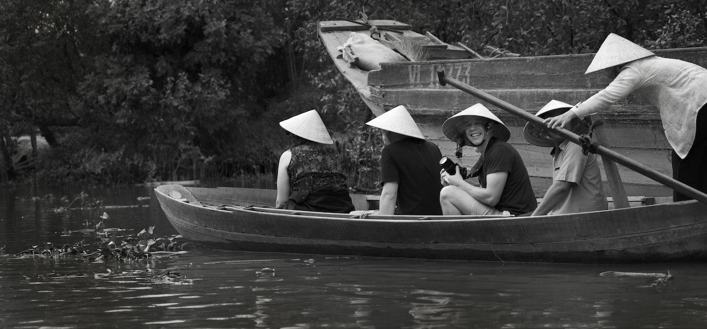 PhotoFly Travel Club | Vietnam Group Tour | PhotoFly Travel Club