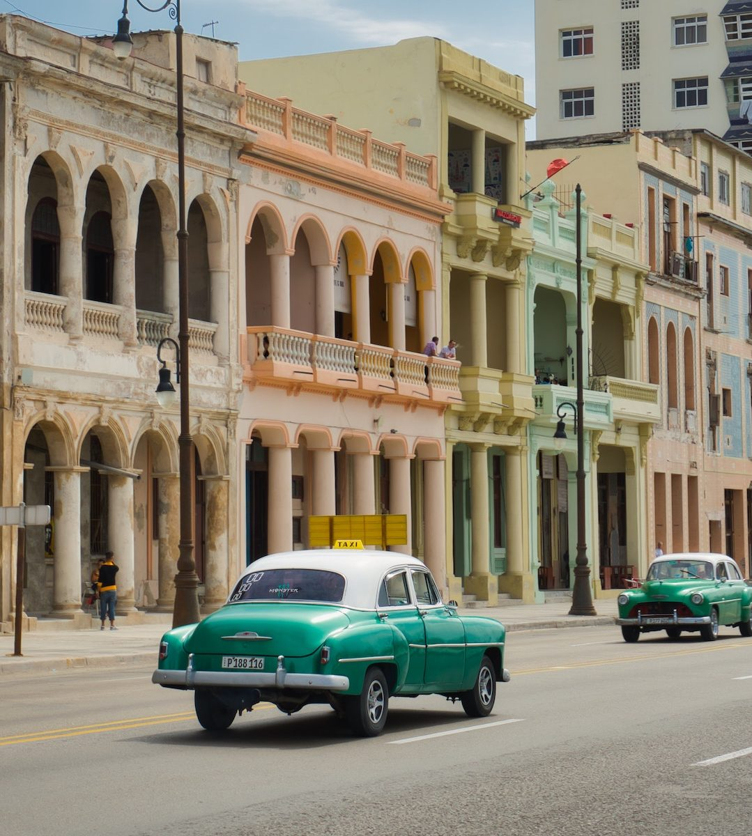 PhotoFly Travel Club | cuba group tour | PhotoFly Travel Club